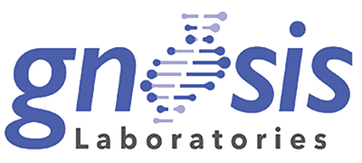 Gnosis Laboratories