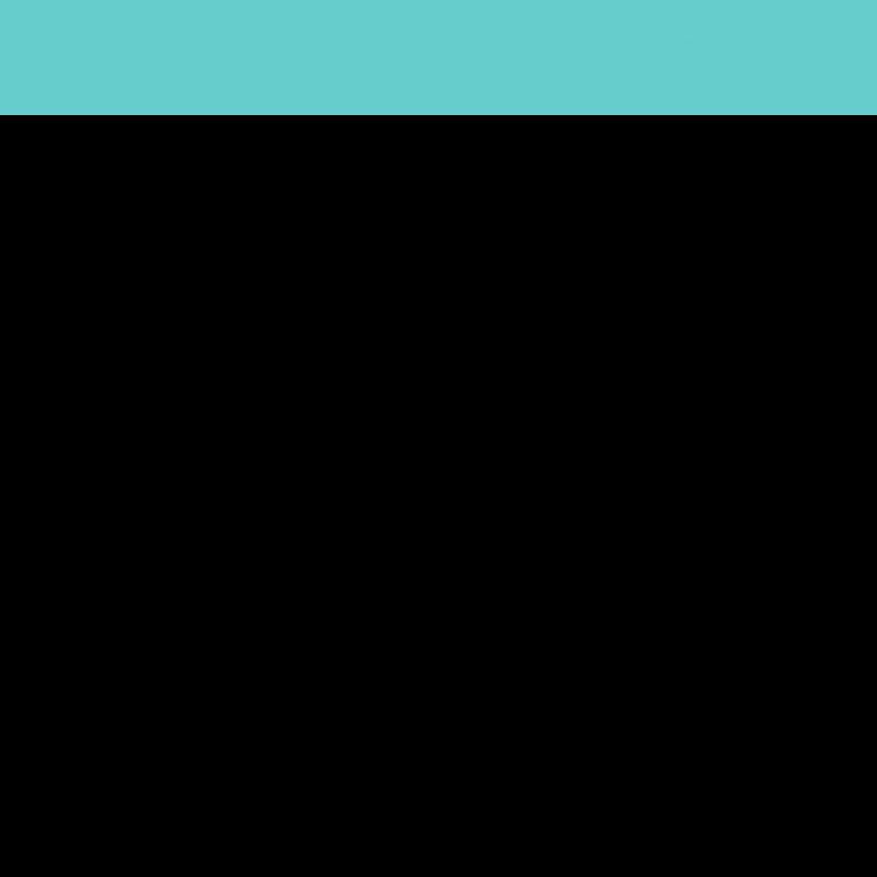 header-blue-gradient
