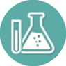 icon-clinical-laboratory-service