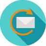 icon-feedback
